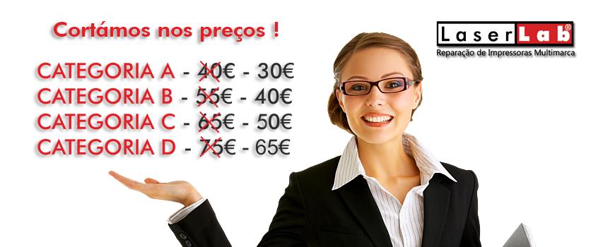 banner-baixa-de-preços-com-smile-crop rev-B