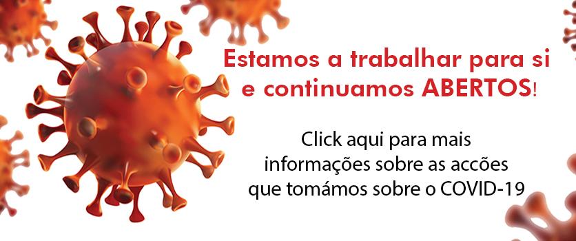 corona-virus FINAL